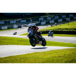 Delkevic Racing TSGB Round 7 Cadwell Park