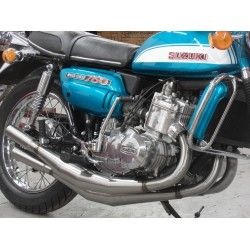 GT750 J/K expansion pipes coming soon!