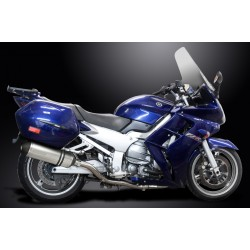 Yamaha FJR1300 2001 onwards Complete System