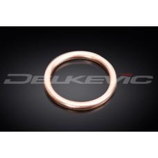 Copper Gasket (40 mm)