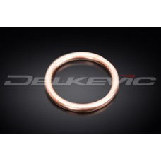 Copper Gasket (49 mm)
