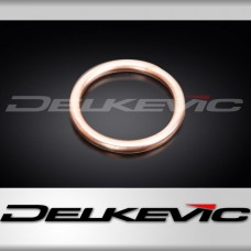Copper Gasket (49 mm)