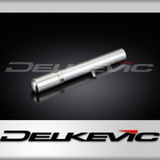 Oversize Baffle for Short Silencers to fit All Models